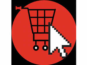 Online businesses know a lot more about their customers because of the technology involved in the operations, Mohit Dhanjal, director-retail at Raymond said.