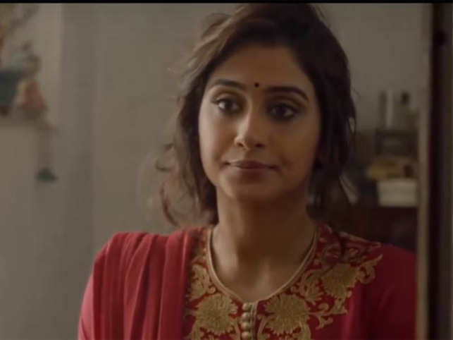 Apparel brand Biba's latest video features a girl's father asking the groom-to-be to learn cooking.