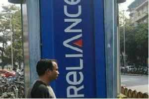 Khanna, who joined RCom in August 2013 where he was also responsible for global head of sales and revenue, as per his Linkedin profile, will be taking charge in first week of January.