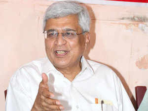 Prakash Karat today said that the party would 'take into account the issue of forming an alliance with Congress' later during a post-Plenum discussion to take a final call on the electoral tactics.