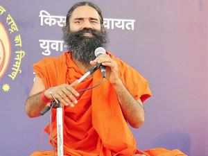 "Reacting to the 'fatwa', it further said: ""This is conspiracy to misguide and confuse crores of poor Muslims who want to use affordable and pure Patanjali products."""