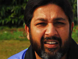 While Inzamam joined the Afghanistan team as head coach three months back Prabhakar has also signed on as bowling coach of the Afghanistan outfit.
