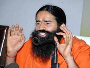The Rajkot Municipal Corporation (RMC) sent samples of certain Patanjali products for testing, civic officials said.