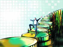 Fundraising from equity markets could scale new highs in 2016 as the government and India Inc step on the gas to raise money to pay down debt and fund expansion.