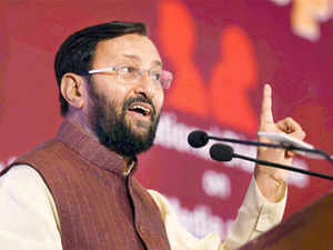 Environment minister Prakash Javadekar on Wednesday announced that directions on controlling vehicular emissions, road dust, mass burning.