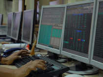Market proceedings are expected to turn volatile as traders roll over positions amid the expiry of December series futures and options contracts.
