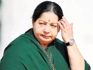 There is no set or specific strategy to face the hustings, Jayalalithaa said at the meeting of the party's Executive and General Council.