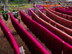 Ficci said that approval of the amended technology upgradation fund scheme (ATUFS) would help boost textile and apparel exports.