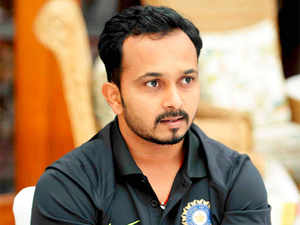 """Royal Challengers Bangalore has acquired the services of Delhi Daredevils' batsman Kedar Jhadav for Indian Premier League 2016,"" said the BCCI in a statement."