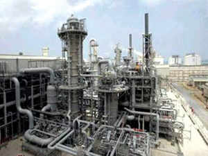 Qatar slashes gas price for India, waives off Rs 12,000-cr