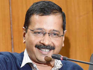 Kejriwal and his cabinet ministers will carpool to work and use public transport with the start of the odd-even scheme that will restrict movement of private cars on Delhi's roads for 15 days from tomorrow.