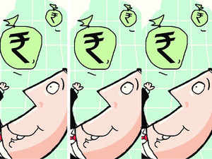 With an aim to better manage public borrowing, government plans to switch Rs 50,000 crore high cost debt each in 2016-17 and 2017-18 into instruments of longer term maturity.