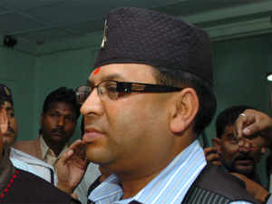 Informing newspersons about the communique from the Centre in this regard, Morcha Secretary Roshan Giri said top morcha leaders will set out for Delhi by January 4.