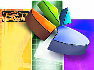 The finance ministry official said that administrative ministries may be more receptive to this idea as they are not keen on disinvestment in the current market environment.