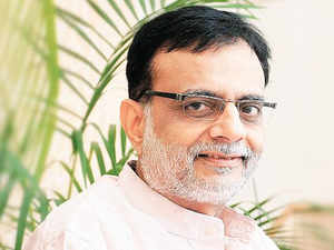 The government is ready to launch the goods and services tax (GST) and the fiscal year would end with a minimal shortfall in taxes, said Adhia.