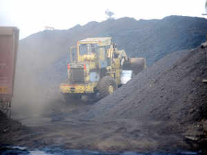Coal India managed to sell 380 million tonnes of coal during the period April-December 2015 and registered a 9.8% growth during the same period.