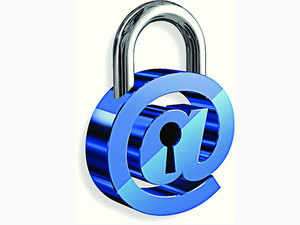 CIC directed National Informatics Centre to complete a web directory carrying email IDs of officials dealing public issues in larger public interest.
