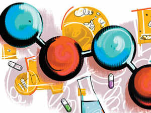 Noting that India is known as the 'Pharmacy of the World' for providing cheap medicines for those affected by blood cancer, HIV-AIDS and other serious diseases, SJM said it should frame policies responsibly.