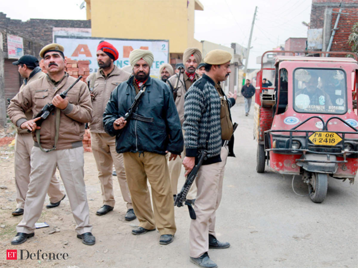 Escort in pathankot final, sorry