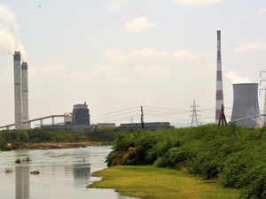 According to the statement, one coal-based unit of 500 MW commissioned by BHEL in 2010 is already operational at KTPP.