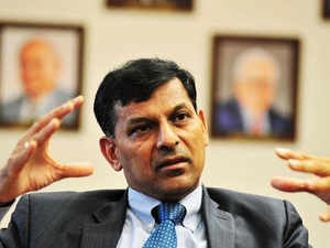 The matter was referred to the Law Ministry, which said provisions of the Banking Regulations Act, 1949 and other banking laws do not restrain RBI from sharing extracts of inspection or scrutiny report with law enforcement agencies or CEIB.