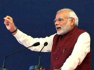 PM Modi last year gave a clarion call of 'Start Up India, Stand Up India', and the government has since tried to project a startup-friendly image.