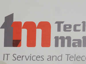 Last month, Tech Mahindra and auto company Mahindra & Mahindra bought 76% of Pininfarina in a joint venture.