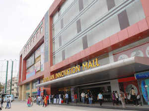 At least 18 shopping malls in Bengaluru have been issued notices by the Karnataka Fire and Emergency Services for violating fire safety norms.
