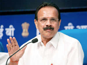 Union Law Minister shares his views on several issues including the odd-even plan and the Congress' allegation of vendetta in the Herald case.