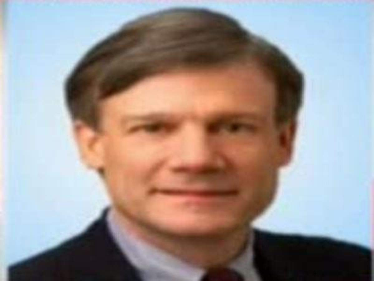 Situation in Chinese markets mishandled: James Glassman, JP