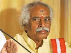 Bandaru Dattatreya-led labour ministry has notified amendments to the Payment of Bonus Act that seeks to make more workers eligible for bonus by raising the pay eligibility limit of employees to Rs 21,000 per month from Rs 10,000.