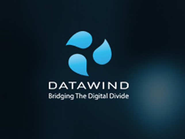 """Low cost tablet manufacturer Datawind has launched UbiClass, an educational software application that supports """"flipped classroom"""" teaching""""."""
