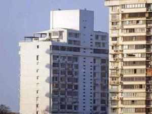 Real estate firm Sobha said it has sold more than 8 lakh square feet space for Rs 478.30 crore in the December quarter, helped by a robust performance mainly in the Bengaluru market.