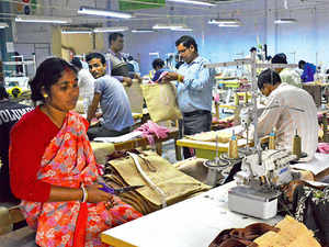 cotton textile industry in west bengal