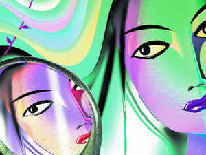 The $100-billion plus corporate house, which created the Lakme brand, has returned to cosmetics with Studiowest.