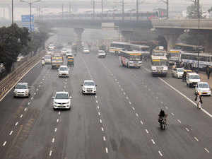 Most agencies keenly monitoring Delhi's air quality during this period are unable to firmly conclude yet whether the odd-even plan is helping to bring down the pollution levels.