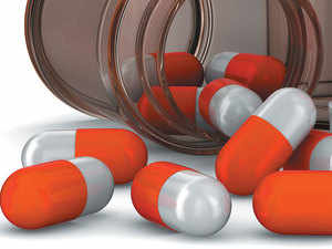 Reliance Life Sciences has received approval from the US drug regulator for its active pharmaceutical ingredient (API) manufacturing facility.