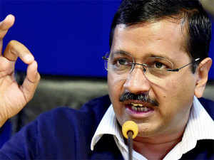 Kejriwal today announced that from February 1, there will be no shortage of medicines and consumables mentioned in the Essential Drug List in the Delhi government hospitals.