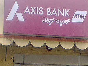City's cyber-crime police attached to the Criminal Investigation Department (CID) have arrested seven persons including a deputy manager with Axis bank's Peddapalli branch (Kareemnagar, Telangana) for allegedly hacking the wallet apps of Axis bank (LIME) and State Bank of India (Buddy).