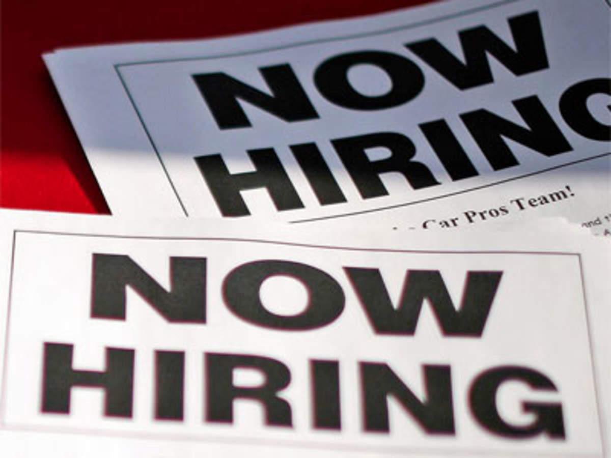 HackerRank launches job search platform HackerRank Jobs