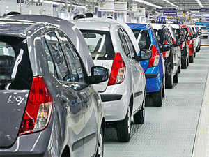 If the steel ministry's order to make BIS certification compulsory, production will come to a stop across the passenger vehicle industry, they claimed.