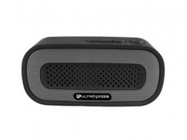 You Can Enjoy Music In High Fidelity Sound Without Worrying About Where It Is D Or