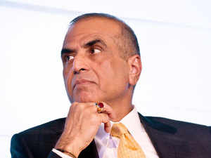 Bharti Airtel has signed a pact to sell 100% of its operations in Burkina Faso and Sierra Leone to Orange SA for around $900 million (Rs 6,030 crore).
