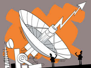 India's largest telcos Bharti Airtel, Vodafone India and Idea Cellular will be hit hard if the up to $70-billion spectrum sale is even a partial success.