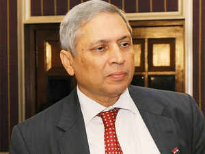 The Indian steel industry is in urgent need of minimum import price and debt restructuring, Jindal Steel & Power's chief executive Ravi Uppal has said.