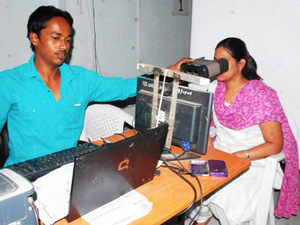 Hailing India's Aadhaar digital ID, the World Bank has said the initiative is estimated to be saving the government about $1 billion annually.