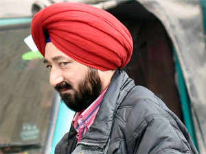 SP-rank officer of Punjab Police Salwinder Singh was quizzed for the fourth day by NIA.