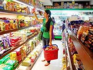 Retail player Lulu Group, promoted by Indian business man Yusuff Ali M A, has announced a major expansion plan in the Saudi Arabian market.