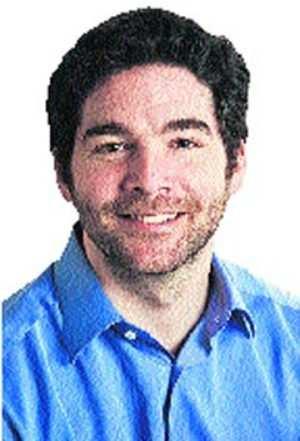 Jeff Weiner, CEO, LinkedIn
