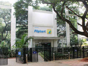 Flipkart.com's Neeraj Agarwal said that the company wanted to support the social objective of transforming lives of the less privileged youth.